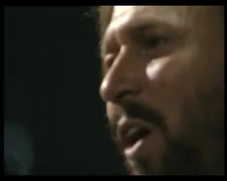 Bee Gees How Deep Is Your Love Watch For Free Or Download Video