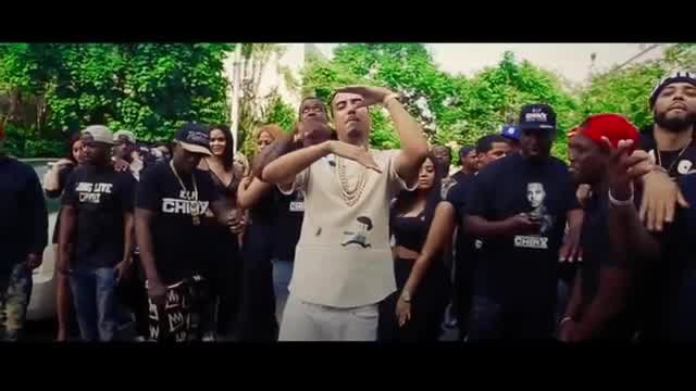 French Montana Off The Rip Trakformaz Watch For Free Or Download Video
