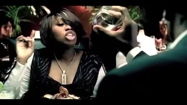Missy Elliott Work It Watch For Free Or Download Video