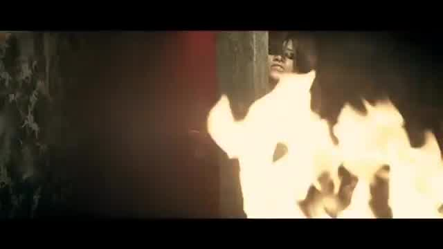 Rihanna disturbia [foreign video] | download mp4 and mp3.