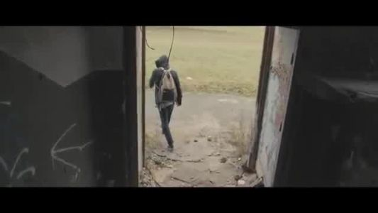 Alan Walker - Fade watch for free or download video