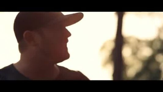 Cole Swindell - Love You Too Late (2018) watch for free or