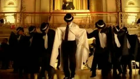 R  Kelly - Bad Man watch for free or download video