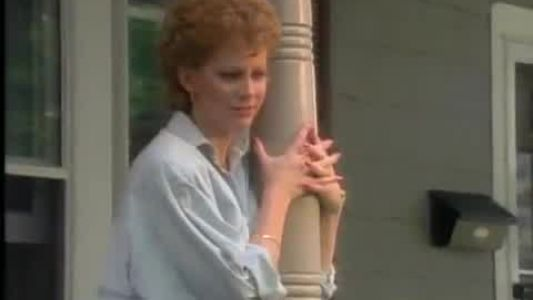 your gonna be reba mcentire free download