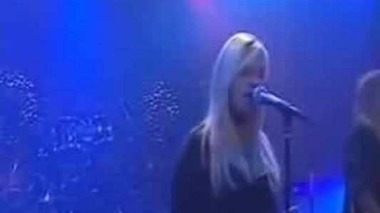 Trans‐Siberian Orchestra - Christmas Canon watch for free or download video